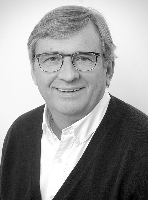 Martin Herrmann