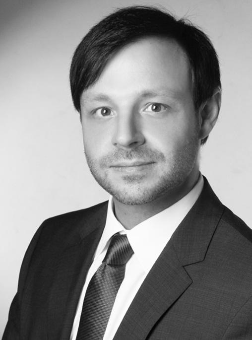Fabian Wies
