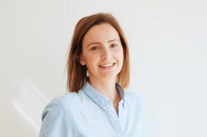 Stefanie Haas-Herrmann